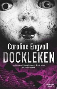Dockleken (e-bok) av Caroline Engvall