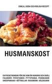 Pocketkokboken HUSMANSKOST (Epub2)
