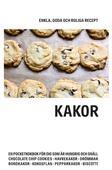 Pocketkokboken KAKOR (Epub2)