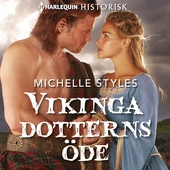 Vikingadotterns öde