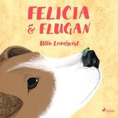 Felicia och flugan