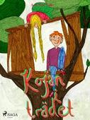 Kojan i trädet