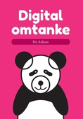 Digital omtanke