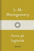 Anne på Ingleside