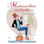 Mademoisellesta madameksi