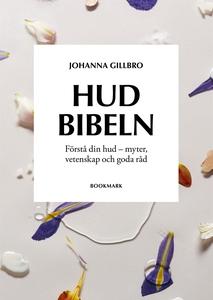 Hudbibeln (e-bok) av Johanna Gillbro