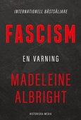Fascism: En varning