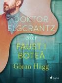Doktor Elgcrantz eller Faust i Boteå