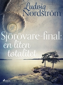 Sjörövare-final: en liten totalitet