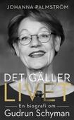 Det gäller livet: en biografi om Gudrun Schyman