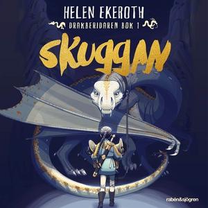 Skuggan (ljudbok) av Helen Ekeroth