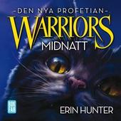 Warriors 2 - Midnatt