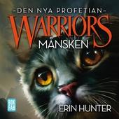 Warriors 2 - Månsken