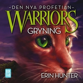 Warriors 2 - Gryning
