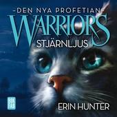 Warriors 2 - Stjärnljus
