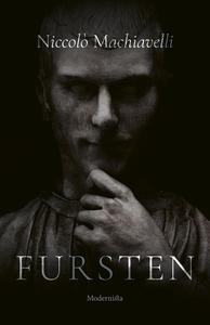 Fursten (e-bok) av Niccolò Machiavelli