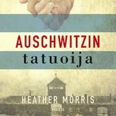 Auschwitzin tatuoija