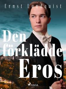 9788726070491 (e-bok) av Ernst Lundquist