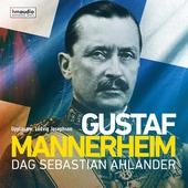 Gustaf Mannerheim