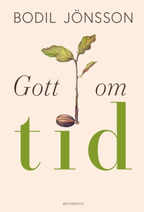 Gott om tid (e-bok) av Bodil Jönsson