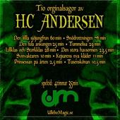 H.C Andersens sagor