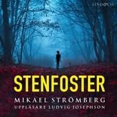 Stenfoster