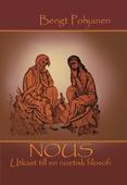 NOUS - Utkast till en noetisk filosofi
