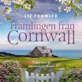 Främlingen från Cornwall