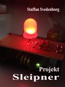 Projekt Sleipner