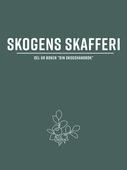 Skogens Skafferi (PDF)