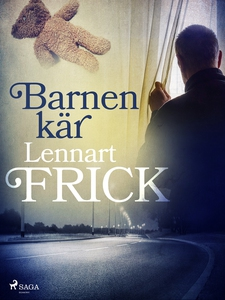 Barnen kär (e-bok) av Lennart Frick