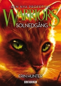 Warriors 2 - Solnedgång
