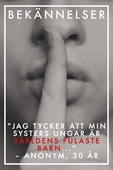BEKÄNNELSER : Vanliga människors innersta hemligheter (PDF)