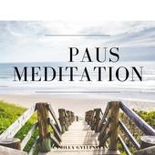 Paus- meditation