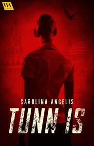 Tunn is (e-bok) av Carolina Angelis