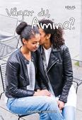 Vågar du, Amina?