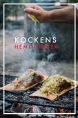 Kockens hemligheter 2 (PDF)