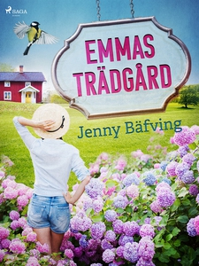 Emmas trädgård (e-bok) av Jenny Bäfving