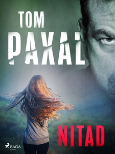 Nitad (e-bok) av Tom Paxal