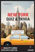 NEW YORK QUIZ & TRIVIA (PDF)
