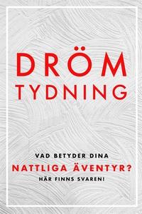 DRÖMTYDNING (e-bok) av Nicotext Förlag