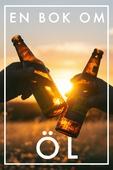 En bok om öl