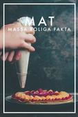 MAT Massa roliga fakta (PDF)
