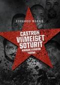Castron viimeiset soturit