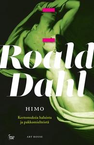 Himo (e-bok) av Roald Dahl