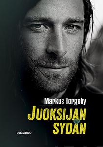 Juoksijan sydän (e-bok) av Markus Torgeby