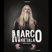 Marco Hietala