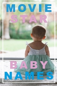 MOVIE STAR BABY NAMES (Epub2)
