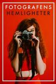 Fotografens hemligheter (PDF)