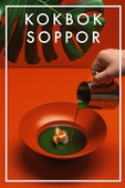 KOKBOK SOPPOR (PDF)